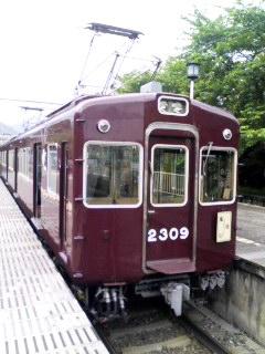 080514_阪急2309~001.jpg